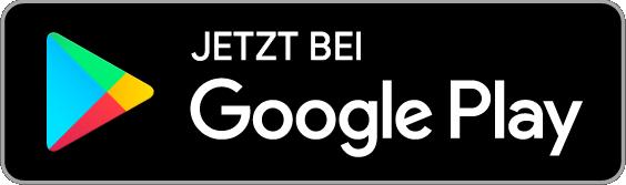 Suhifreunde App bei Google Play downloaden