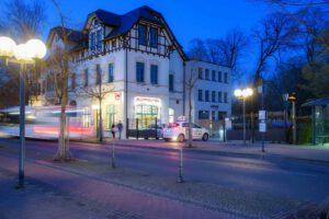 Spätschicht   Sushifreunde Lippstadt